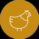 icon_livestock-sector