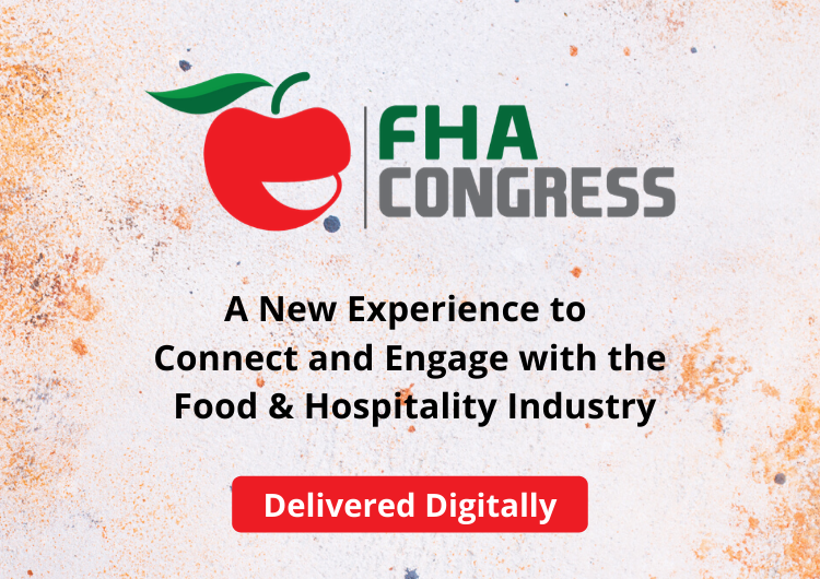 FHA Congress 2020