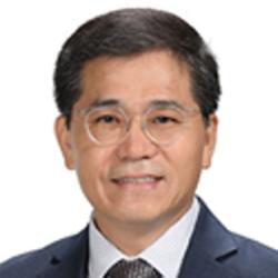 Lim Hock Yu